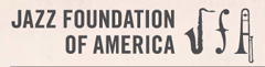 Jazz-Foundation-of-America