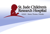 St-Jude-Research_hospital