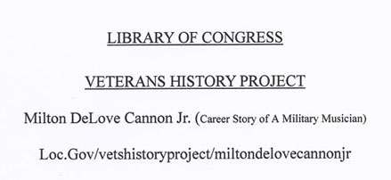 Library-of-Congress-Milt-Delove-Cannon