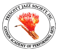 Canon-Academy-of-Performing-Arts